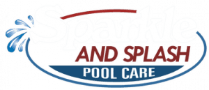 Sparkle and Splash Pool Care